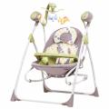 Колыбель-качели детс