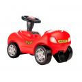 Каталка-толокар Dolu Racer Car
