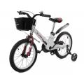 Велосипед двухколесн