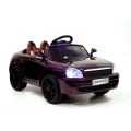 Детский электромобил