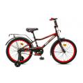 20-1 Велосипед ONIX-