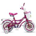 12 Велосипед MAXXPRO