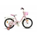 16-2 Велосипед SOFIA