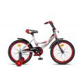20-3 Велосипед SPORT