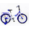 18-6 Велосипед MAXXP