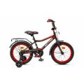 16-1 Велосипед ONIX-