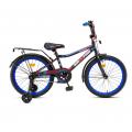 16-5 Велосипед ONIX-