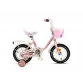 12-2 Велосипед SOFIA