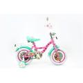 12 Велосипед  REGAL
