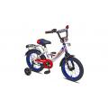 14-3 Велосипед SPORT