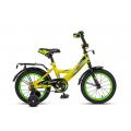 14-2 Велосипед SPORT