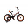 14-6 Велосипед SPORT