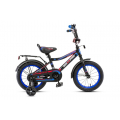 14-5 Велосипед SPORT