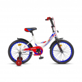 16-3 Велосипед SPORT