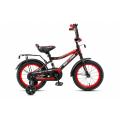 14-1 Велосипед ONIX-