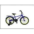 20-4 Велосипед ONIX-