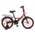 16-1 Велосипед MAXXP