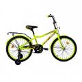 20-5 Велосипед ONIX-