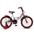 18-4 Велосипед SPORT