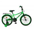 20-6 Велосипед ONIX-