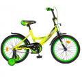 18-2 Велосипед SPORT