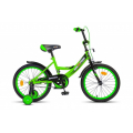 18-1 Велосипед SPORT