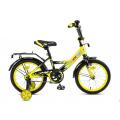 Велосипед 16 MAXXPRO
