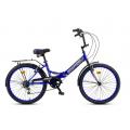 Велосипед COMPACT 24