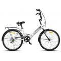 Велосипед MAXXPRO CO