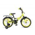 Велосипед MAXXPRO-16