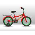 Велосипед ONIX-M14-3