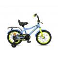 Велосипед ONIX-M14-4