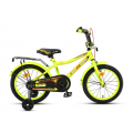 Велосипед ONIX-M16-2