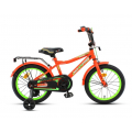 Велосипед ONIX-M16-3