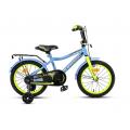 Велосипед ONIX-M16-4