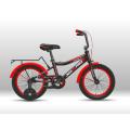 Велосипед ONIX-M18-1
