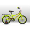 Велосипед ONIX-M18-2