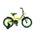 Велосипед SPORT-16-2
