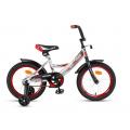 Велосипед SPORT-16-4