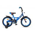 Велосипед SPORT-16-5