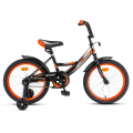 Велосипед SPORT-18-6