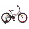 Велосипед SPORT-20-4
