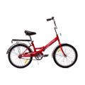 Велосипед ДЕСНА 2100