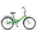 Велосипед ДЕСНА 2500