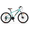 Велосипед ДЕСНА 2610