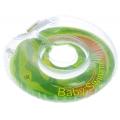 Круг BS12C (полуцвет) Салатовый. 6-36 кг. уп.пакет.
