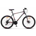 Велосипед ДЕСНА 2650