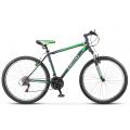 Велосипед ДЕСНА 2710