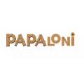 Papaloni