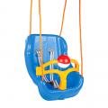 PILSAN Качели подвесные Big Swing (51*41*36,5h) Blue/Голубой